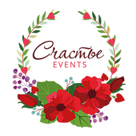 Логотип ивент агенство